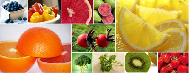 Vitamin C je izuzetno ljekovit, posebno kada se uzima u vrlo velikim dozama, te u liposomalnom obliku, no ako ste zdravi, pravilnom ishranom možete unjeti sasvim dovoljne količine ovog vitamina.