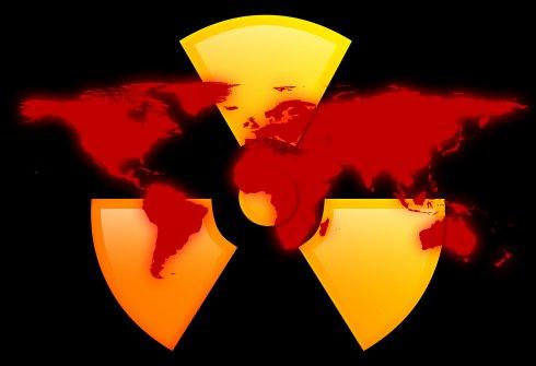 Prema istraživanjima, učinci izloženosti radijaciji se mogu drastično smanjiti konzumacijim visokih doza vitamina C.