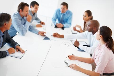 U većini skupina koje su proučavane, vrijeme koje su žene iskoristile za govore je bilo znatno manje od onoga koje su koristili muškarci.