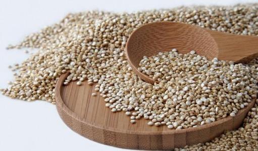 kvinoja2