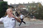 Britanija nakon oluje