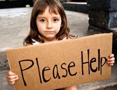 Svi možemo i trebamo pomoći, prvo preispitujući svoje stavove, mišljenje da nas se to ne tiče jer su u pitanju nečija tuđa djeca daleko od nas pokazuje manjak osjećaja. Sva djeca na svijetu bi trebala imati mirno i sretno djetinjstvo.