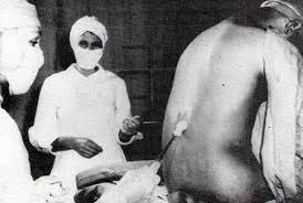 Nacistički medicinski eksperimenti u uzrokovali su patnju, invaliditet i smrt stotina tisuća ljudi.