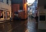 poplave Devon
