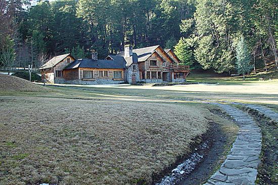 Rezidencija Inalco je dugi niz godina služila Hitleru kao zamjena za Obersaltzberg. Je li nešto tako zaista moguće?