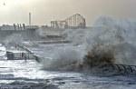 valovi  Blackpool