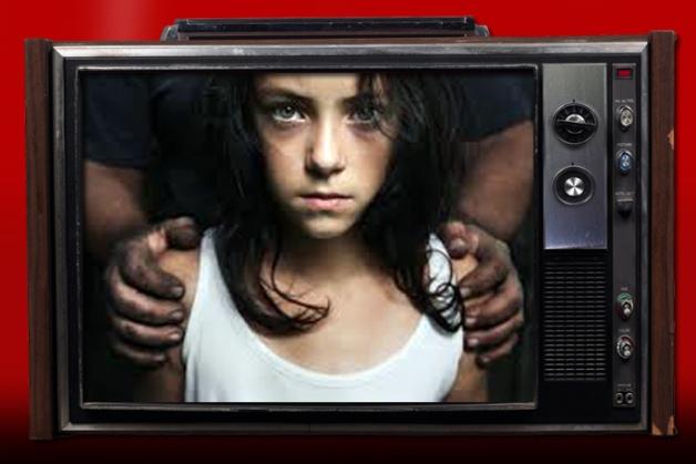 Bez obzira na internacionalne zakone, djeca se još uvijek prodaju u seksualno roblje te ih se koristi za prostituciju i snimanje pornografskih uradaka.