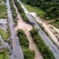 Autocesta Gran Marical de Ayacucho Karakas