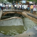 Madras, Indija