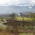 Sanica, BiH 4