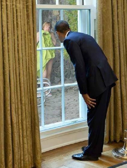 Koliko je Obama saznao prisluškujući privatne Merkeličine razgovore. Je li njen privatni život, zaista trebala postati Obamina preokupacija?