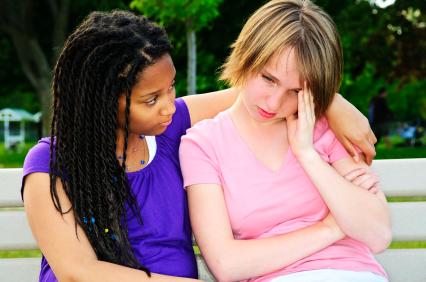 Suosjećanje, razumijevanje, konstruktivno razmišljanje u problematičnim situacijama, mudrost i pomaganje drugima čak ponekad i nauštrb samih sebe.