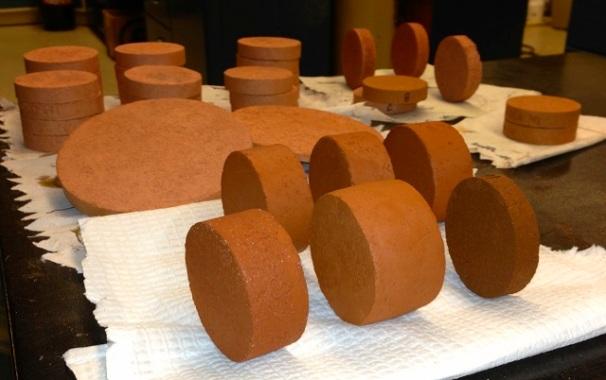 Jednostavni i super učinkoviti glineni filteri za pročišćavanje vode, koje svatko može napraviti kod kuće.