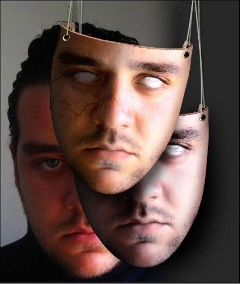 Jeste li u stanju prepoznati mentalne nedostatke u sebi i drugima?