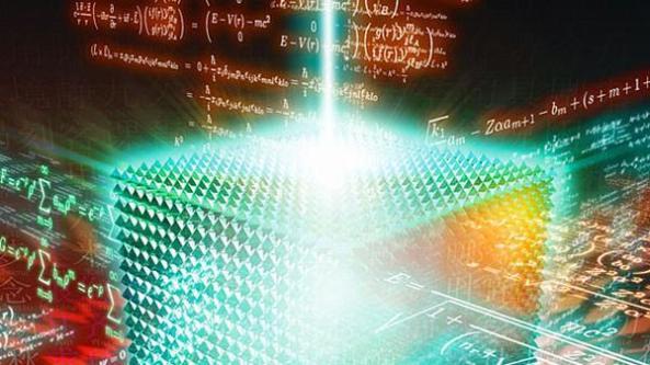 За да успеат да направат функционален квантен компјутер, научниците треба да најдат начин за т.н инидректно правење на пресметки со цел да се зачува интегритетот на системот.