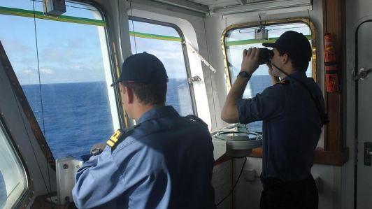 HMS Echo u neuspjeloj potrazi za nestalim zrakoplovom MH370. Neposredno nakon nestanka ovog zrakoplova, napravila se kriza u Ukrajini. Što li nam patokracija pokušava prikriti? Jesu li EM anomalije krive za nestanak MH370?