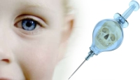 1 autizam i cjepiva glavna