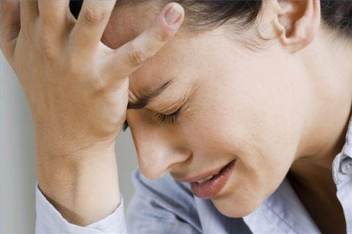 """Nakon novih istraživanja, teško je ignorirati brojne negativne psihosomatske efekte koji nastaju zbog """"slomljenog srca."""""""