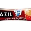 njemački klasik