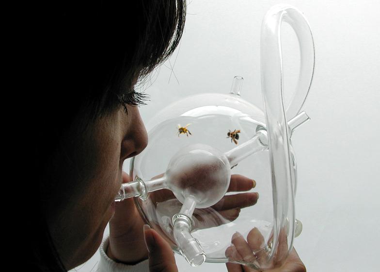 Jednostavna zootehnologija je za sada najnapredniji i najistančaniji detektor raka pluća. Sve to zahvaljujući malenim pametnim pčelama.