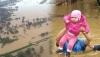 1 poplave glavna