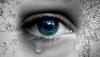 1 suze glavna glavna glavna 1