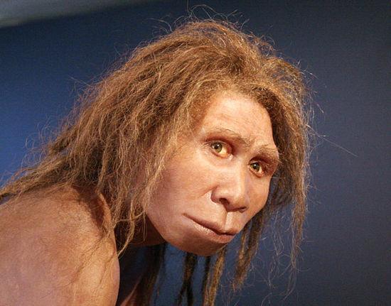 Od zagonetnih Denisovanaca ostalo je jako malo, jedan fragment kosti ruke i zub, kako su zaosta nastali i nestali, neće se znati još dugo vremena.