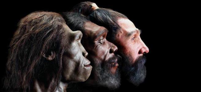 Genetika još uvijek pokušava rasvijetliti misteriju nastanka modernog čovjeka, no čini nam se da je pitanja puno više nego li odgovora.