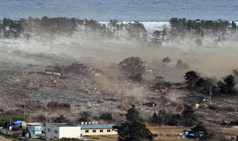 1 japan tsunami