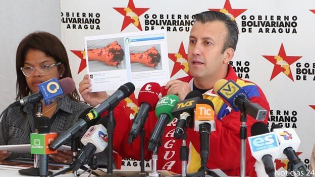 U Veneculeli je umrlo preko deset ljudi u zadnjih mjesec dana, od bolesti koja jako nalikuje na ebolu.