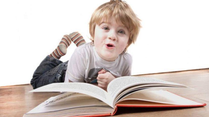 Odgovornost roditelja prema djetetu je najodgovorniji i najteži zadatak.