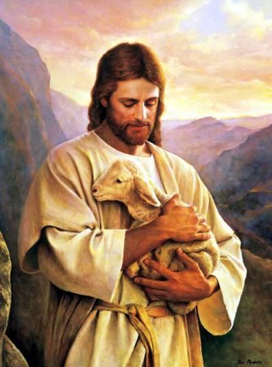 Isus ili Serapis?