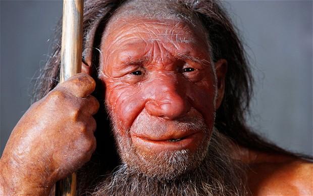 Znanstvenici su nas 150 godina uvjeravali kako je neandertalac naš direktni predak, pa ipak to nije istina!