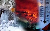 1 vulkani zima