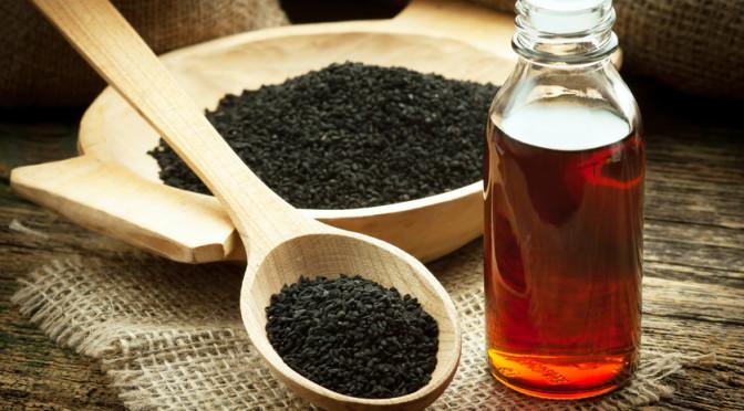 Crni kim i ulje crnog kima se može koristiti kao prirodni lijek za mnoge bolesti od kojih pati današnje ljudsko biće.