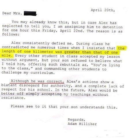 Želite li podijeliti ovo pismo ili želite saznati istinu?