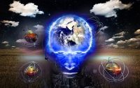 1 kvantna fizika misao