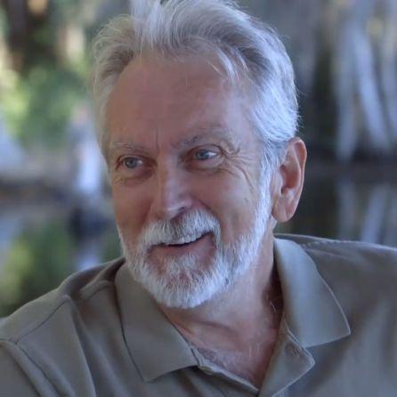 Arhitekta CIA-inog mučenja dr. Jim Mitchell, nema niti jednu jedinu sumnju u svoje metode, on smatra kako se ponio kao pravi domoljub.