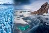 1 led jezera