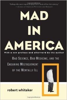 Knjiga koju preporučamo svim našim čitateljima.