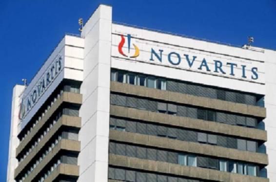 Novartis je na EU tržište ove godine isporučio četiri milijuna doza cjepiva protv gripe.