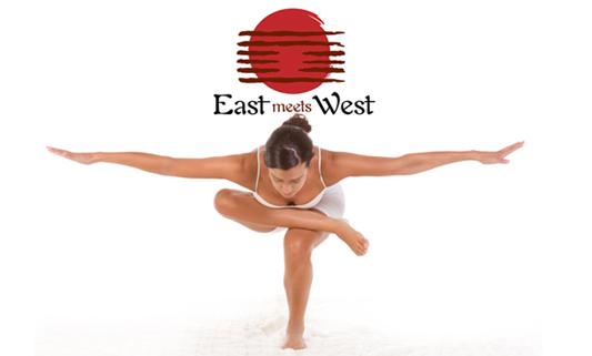 Svima je poznato da je joga drevna istočnjačka vještina, no koliko se joga dolaskom na Zapad iskrivila govore činjenice da je od prvotne joge nastalo još 20 vrsta joge.