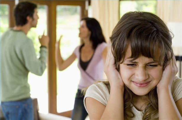 Koliko puta ste se našli u situaciji u kojoj ste mislili kako je argumentiranje važnije od osjećaja drugih?