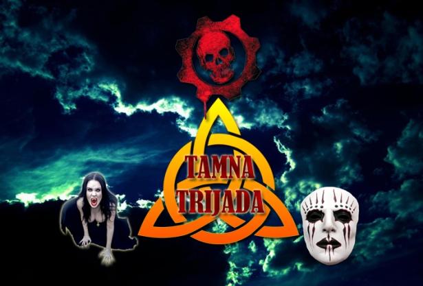 Esencijalni psihopat, makjavelist -utilitaris i narcis su neosporni dijelovi tamne psihoptaske trijade.