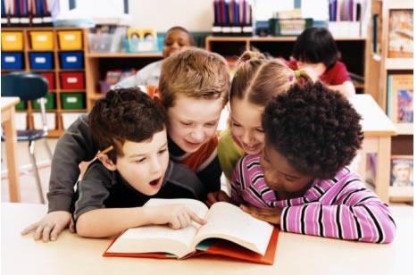 Kakav ste učenik? Je li vam teško prihvatiti nove stavove i znanja ili ih asimilirate s lakoćom?