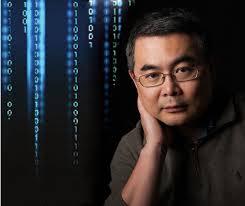 Jiebo Luo, uvaženi profesor Univerziteta Rochester, začetnik ideje povezivanja liječnika i pacijenta dozvoljenim, tihim i neometajućim monitoringom.