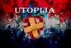 1 utopija glavna