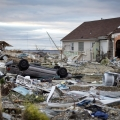 Uragan Sandy