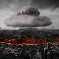 Nuklearna eksplozija