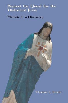 Boridjeva knjiga je izazvala srdžbu i nevjericu u Vatikanu no nitko od Vatikanskih službenika nije Brodija nazvao lašcem niti su osporili njegove izvore.